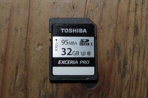 THN-N401S0320A4