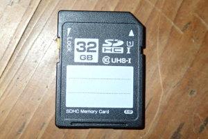 CKSDH32GCL10UI